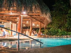 Harbor Reef Surf Resort - Pure Trek Costa Rica