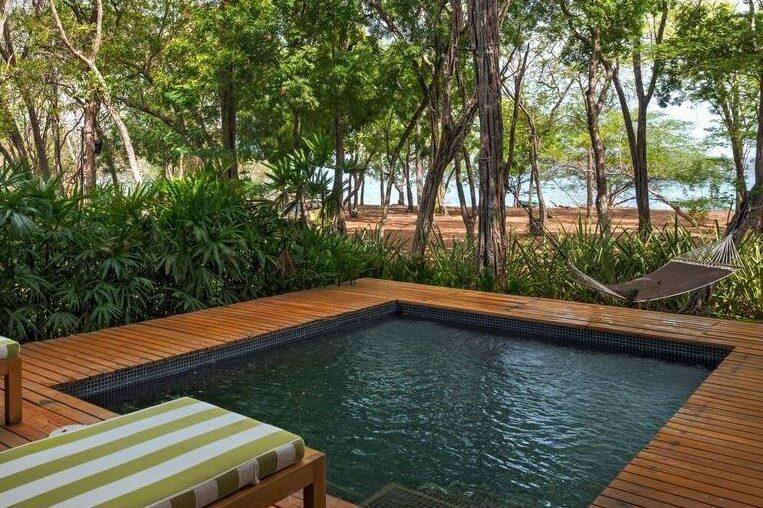 El Mangroove - Pure Trek Costa Rica