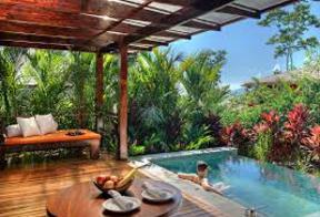 LGBTQ Vacations - Pure Trek Costa Rica