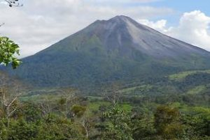 Adventure on a Budget - Pure Trek Costa rica