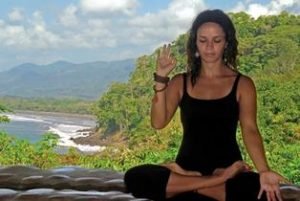 Namaste yoga retreats - Pure trek Costa Rica